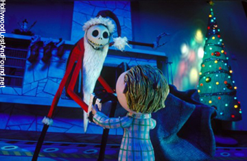 http://hollywoodlostandfound.net/pictures/films/nightmarebeforexmas/NBC3.jpg